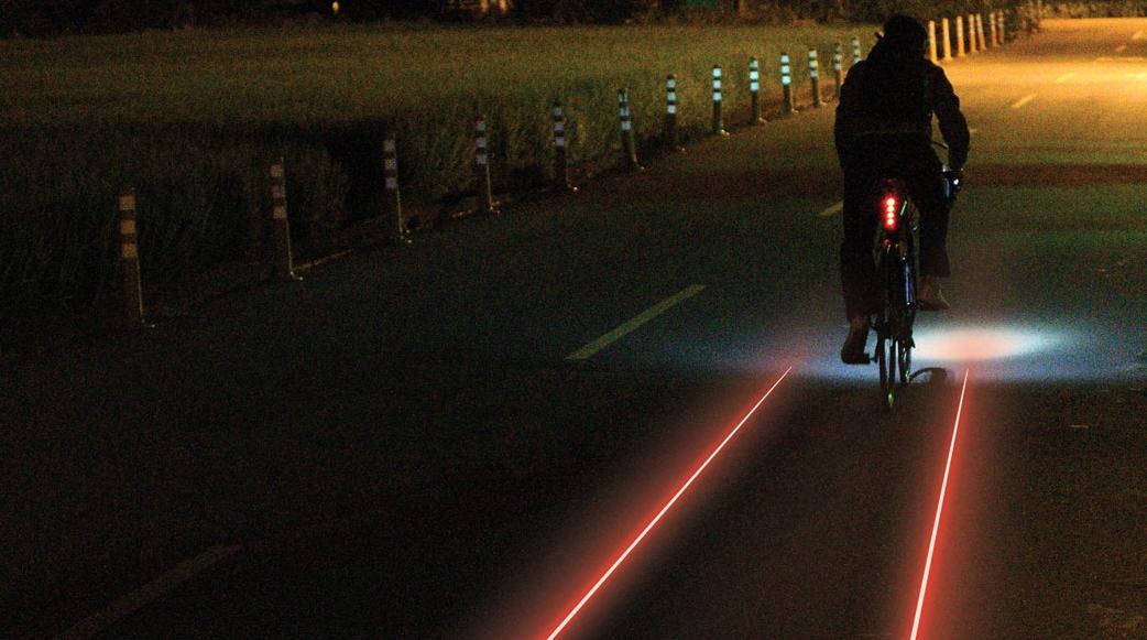 https://www.fietsactief.nl/app/uploads/2017/09/Lezyne-led-laser-uitgelicht.jpg