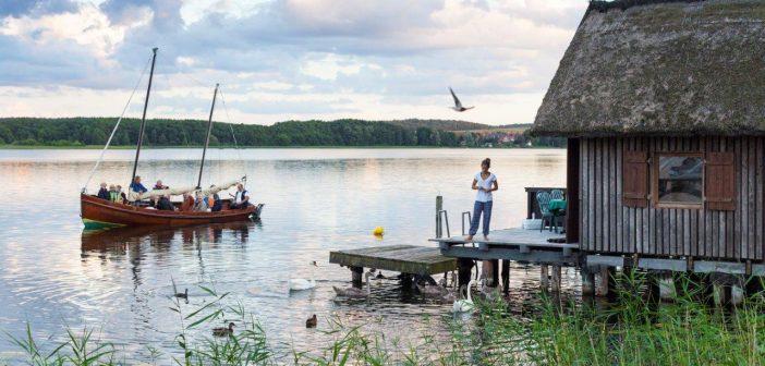 Verrassende citytrip: de steden van Mecklenburg-Vorpommern