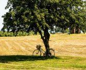 7x afkoelen als het warm is op de fiets