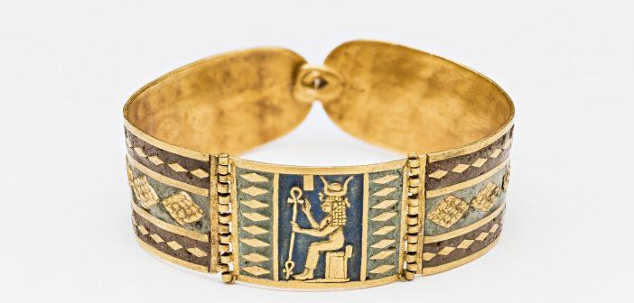 Grote Nubië expo Drents Museum – met routetips