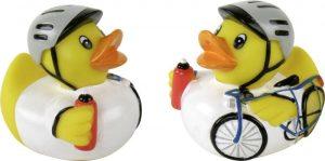 Leuke cadeautjes voor fietsers