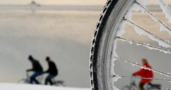 Drie tips voor je accu in de winter