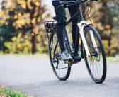 7 tips voor warme voeten op de fiets