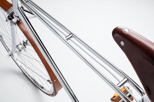 bijzondere fiets