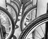 Handig: zo doe je langer met je fietsbanden