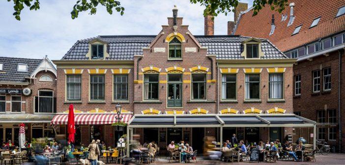 Op de trappers rond Alkmaar: 9 tips
