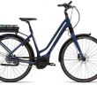 Test e-bike