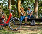 Langer doen met je e-bike accu? Zó lukt dat
