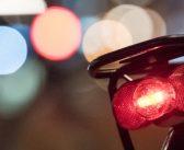 Fietsverlichting: 3x goed om aan te denken