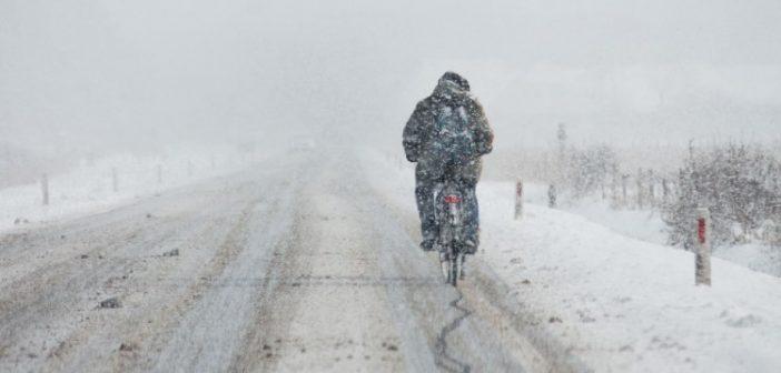 Winterse fietstocht? 3 agendatips