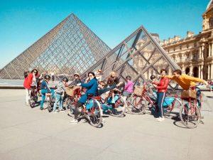 fietstour