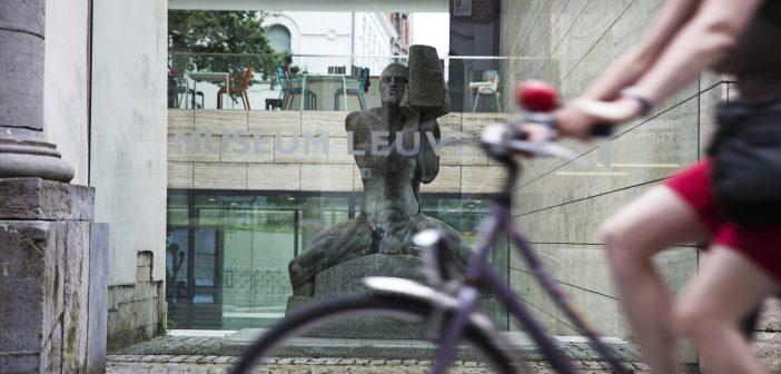 Route Leuven – Proost op Leuven & Hageland