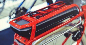 accu tips e-bike