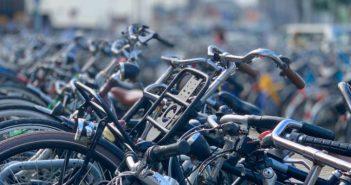 fiets op maat