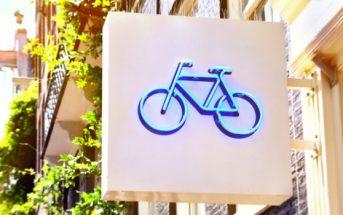 nieuwe fiets kopen