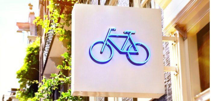 Nieuwe fiets kopen: wat zou jij aanraden?