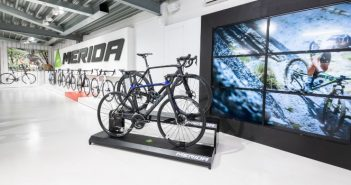 fietsmodellen voor 2021