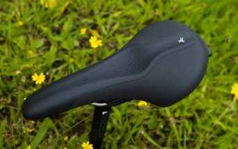 Selle Royal Scientia