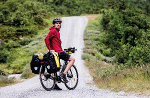 Ortlieb fietstassen