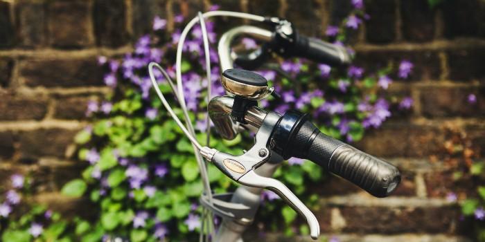 fiets afstellen