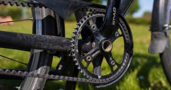 Riemaandrijving uitgelegd: wat is het en wil je het op je fiets?