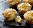 Muffin-boerenkaas