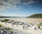 5 x prachtige fietsroutes in Groot-Brittannië