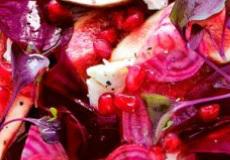 bietensalade-delicious