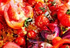 salade-antipasti-delicious