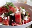 salade-fietsactief-702x336