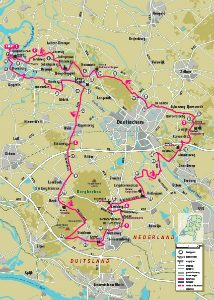 routekaart-doesburg212x300