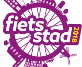 Verkiezing Fietsstad 2018 van start